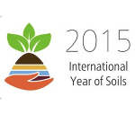 International Year of Soil 2015_