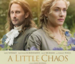 ALittleChaos featured